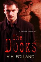Cover for 'The Docks'