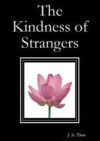 Cover for 'The Kindness of Strangers'