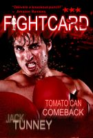 Cover for 'Tomato Can Comeback'