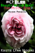 #0 Alba- Beauty of the Beast The Mystic Rose Prequel by Kristie Lynn Higgins