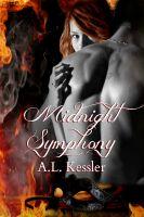 A.L. Kessler - Midnight Symphony