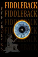 Cover for 'Fiddleback'