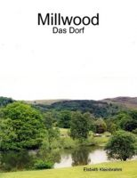 Cover for 'Millwood - Das Dorf'