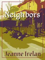 Cover for 'Neighbors'