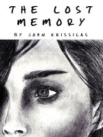 Cover for 'The Lost Memory'