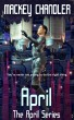 April by Mackey Chandler