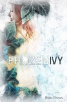 Cover for 'Frozen Ivy'
