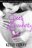 Kelly Curry - Sweet Serendipity