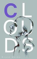 Cover for 'Clouds'