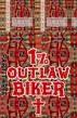 Joseph. 1% Outlaw Biker. Part 3. by Joseph Anthony Alizio, Jr