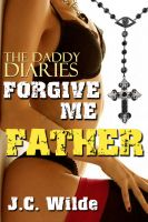 Cover for 'Forgive Me, Father'
