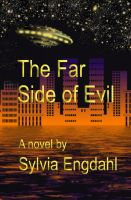 Cover for 'The Far Side of Evil'
