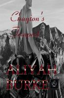 Cover for 'Chayton's Tempest'