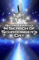 Cover for 'In Search of Schrödinger's Cat'