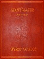 Cover for 'Giant Slayer'