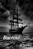 Cover for 'Bactine'