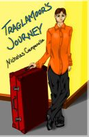 Cover for 'Traglamoor's Journey'