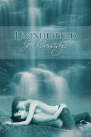 Cover for 'Uninhibited'