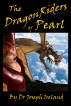 The Dragon Riders of Pearl by Dr Joe Ireland