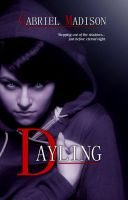 Cover for 'Dayling'