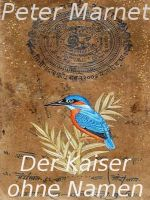 Cover for 'Der Kaiser ohne Namen'