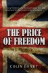 The Price of Freedom by Colin Denby