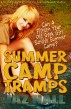 Summer Camp Tramps by Jaz Hall