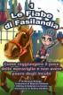 Le Fiabe di Fasilandia - 1 by Michael Raduga