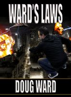 Cover for 'Ward's Laws'