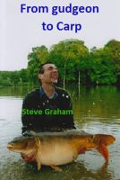 Cover for 'From Gudgeon to Carp'
