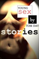 Cover for 'Signs of Cheating Wives -Brief Confessions of Seduction-  (Young Sex Stories: an erotica series)'