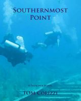 Cover for 'Southernmost Point'