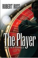 Cover for 'The Player: Life is a Gamble'