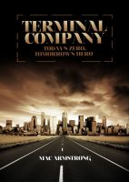 Cover for 'Terminal Company'