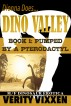 Pumped By A Pterodactyl (M/F Dinosaur Erotica) by Verity Vixxen