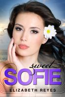 Cover for 'Sweet Sofie (The Moreno Brothers)'