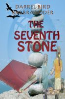 Cover for 'The Seventh Stone'