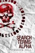 Search Terms: Alpha by Travis Hill