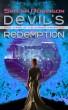 Devil's Redemption by Sirena Robinson