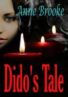 Anne Brooke - Dido's Tale