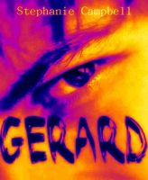 Cover for 'Gerard'