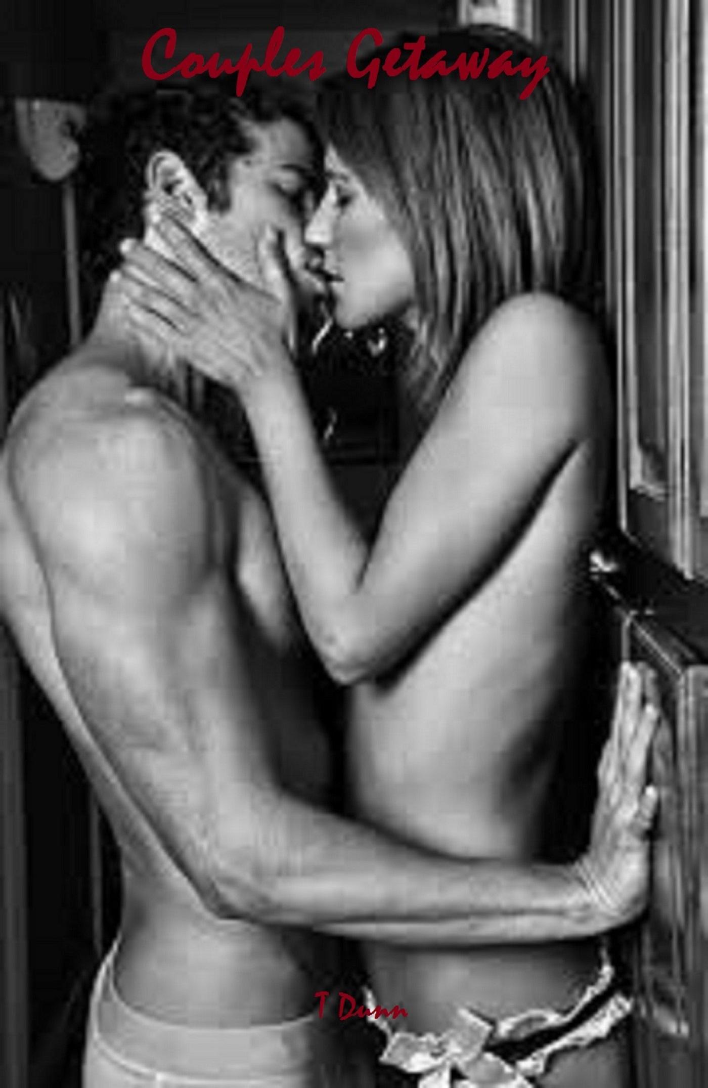 Фото страстных поцелуев голых 13 фотография