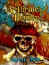 A Pirate's Bounty by Karen C. Webb