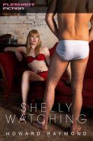 Howard Raymond - Shelly Watching