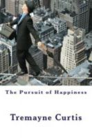 Cover for 'The Pursuit Of Happiness'