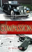 Cover for 'Compassion'