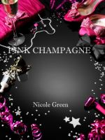 Cover for 'Pink Champagne'