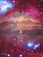 Cover for 'Beyond Compassion'