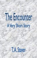 Cover for 'The Encounter'