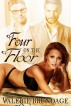 Four On The Floor by Valerie Brundage